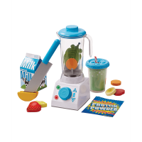 Melissa & Doug Smoothie Maker Blender Set