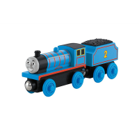 Thomas & Friends Wood Basic Engine Edward
