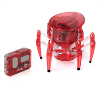 HEXBUG Spider (Assorted Colour)