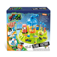 Danawares DIY So Slime Bold Factory