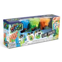 Danawares Bold Slime 3 Pack