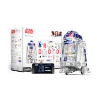 Open Box LittleBits Star Wars Droid Inventor Kit