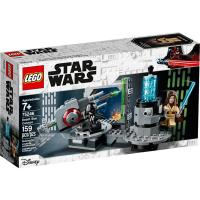 Lego Star Wars 75256 Kylo Ren S Shuttle Jr Toy Company
