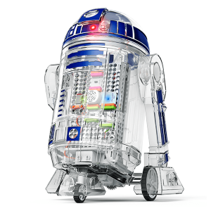 littleBits Droid Inventor Kit - Robot